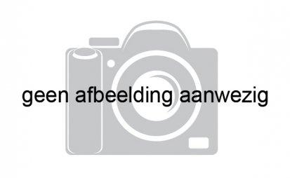 Tuscher 580, Open motorboot en roeiboot for sale by EYN Jachtmakelaardij Zuidboten