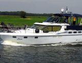 Reline 41 SLX, Bateau à moteur Reline 41 SLX à vendre par European Yachting Network
