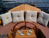 Noorse Fjorden Sloep Fjorden, Тендер Noorse Fjorden Sloep Fjorden для продажи European Yachting Network