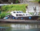 Van Der Valk Challenger, Моторная яхта Van Der Valk Challenger для продажи European Yachting Network