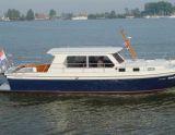 Pikmeer kruiser 11.00 OK, Bateau à moteur Pikmeer kruiser 11.00 OK à vendre par European Yachting Network