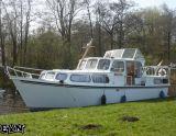 Fidego 10.00 GS AK, Моторная яхта Fidego 10.00 GS AK для продажи European Yachting Network