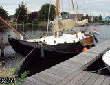 Vermolen Zeeschouw Zeeschouw, Судна с плоским и круглым дном Vermolen Zeeschouw Zeeschouw для продажи European Yachting Network