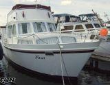 Debo 1080 Flybridge, Моторная яхта Debo 1080 Flybridge для продажи European Yachting Network