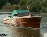 Rapsody O.C, Bateau à moteur Rapsody O.C à vendre par European Yachting Network