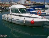 Astinor 740 Fly, Motoryacht Astinor 740 Fly Zu verkaufen durch European Yachting Network