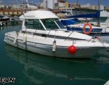Astinor 740 Fly, Моторная яхта Astinor 740 Fly для продажи European Yachting Network