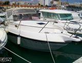 Faeton 780 Sport, Motor Yacht Faeton 780 Sport til salg af  European Yachting Network