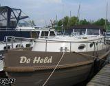 Bonito 1060, Motor Yacht Bonito 1060 til salg af  European Yachting Network