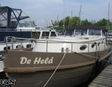 Bonito 1060, Моторная яхта Bonito 1060 для продажи European Yachting Network