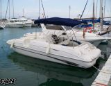 Monterey 240 Explorer, Bateau à rame Monterey 240 Explorer à vendre par European Yachting Network