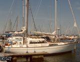 Colvic Victor 34, Voilier Colvic Victor 34 à vendre par European Yachting Network