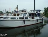 Globetrotter 1300, Моторная яхта Globetrotter 1300 для продажи European Yachting Network