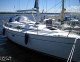 Bavaria 37 3, Voilier Bavaria 37 3 à vendre par European Yachting Network