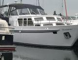 Jacabo 1225 SL, Motoryacht Jacabo 1225 SL in vendita da European Yachting Network