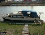Swin COMFORT, Motoryacht Swin COMFORT in vendita da European Yachting Network