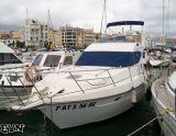 Doqueve 370 Fly, Bateau à moteur Doqueve 370 Fly à vendre par European Yachting Network