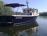Conrad 900, Моторная яхта Conrad 900 для продажи European Yachting Network