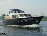 Treffer 12.50 AK, Моторная яхта Treffer 12.50 AK для продажи European Yachting Network