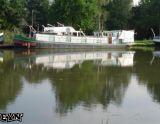 WOONBOOT 23meter, Bateau à moteur WOONBOOT 23meter à vendre par European Yachting Network