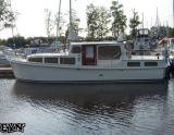Ruysveldt 10.50 GSAK, Motor Yacht Ruysveldt 10.50 GSAK til salg af  European Yachting Network