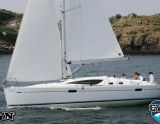 Jeanneau Sun Odyssey 39 DS, Парусная яхта Jeanneau Sun Odyssey 39 DS для продажи European Yachting Network