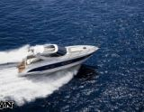 Azimut Atlantis 40 HT, Моторная яхта Azimut Atlantis 40 HT для продажи European Yachting Network
