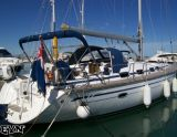 Bavaria 46 Cruiser, Voilier Bavaria 46 Cruiser à vendre par European Yachting Network