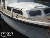 Zelfbouw Motorcruiser, Motor Yacht Zelfbouw Motorcruiser til salg af  European Yachting Network