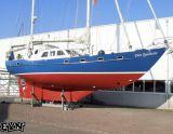 Volkerak 46 Pilot House, Voilier Volkerak 46 Pilot House à vendre par European Yachting Network