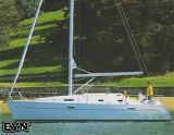Beneteau Oceanis 331 Clipper, Segelyacht Beneteau Oceanis 331 Clipper Zu verkaufen durch European Yachting Network