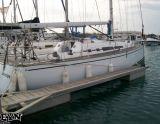 Malbec 410, Zeiljacht Malbec 410 hirdető:  European Yachting Network