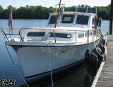 Van Lent SUPER HOLLAND KRUISER, Bateau à moteur de tradition Van Lent SUPER HOLLAND KRUISER à vendre par European Yachting Network