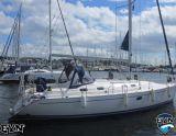 Dufour Gib Sea 41, Voilier Dufour Gib Sea 41 à vendre par European Yachting Network