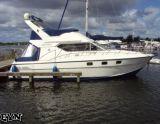 Colvic Suncruiser-35, Моторная яхта Colvic Suncruiser-35 для продажи European Yachting Network
