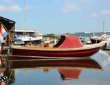 Dieperpoel Vlet 6.70, Annexe Dieperpoel Vlet 6.70 à vendre par European Yachting Network
