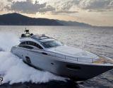 Pershing 74, Motoryacht Pershing 74 Zu verkaufen durch European Yachting Network