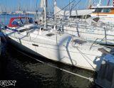 Beneteau Oceanis 430, Sejl Yacht Beneteau Oceanis 430 til salg af  European Yachting Network