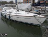 Bavaria 44-3, Voilier Bavaria 44-3 à vendre par European Yachting Network
