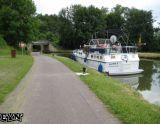 Molenkruiser 13m, Моторная яхта Molenkruiser 13m для продажи European Yachting Network