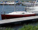 Jeanneau Sun 2500, Zeiljacht Jeanneau Sun 2500 hirdető:  European Yachting Network