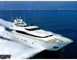 Maiora 29, Моторная яхта Maiora 29 для продажи European Yachting Network