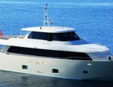 Aegean Yacht 28, Моторная яхта Aegean Yacht 28 для продажи European Yachting Network