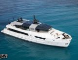 Arcadia 115 ( For Rent), Motorjacht Arcadia 115 ( For Rent) hirdető:  European Yachting Network