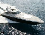 Atlantica 78 ( For Rent), Motorjacht Atlantica 78 ( For Rent) hirdető:  European Yachting Network