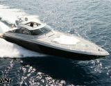 Atlantica 78 ( For Rent), Bateau à moteur Atlantica 78 ( For Rent) à vendre par European Yachting Network