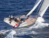 Carbon Ocean Yachts  (For Rent), Sejl Yacht Carbon Ocean Yachts  (For Rent) til salg af  European Yachting Network