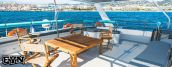Catamaran Group Charter ( For Rent) Photo 12