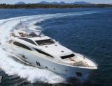 Couach 37 M (For Rent), Моторная яхта Couach 37 M (For Rent) для продажи European Yachting Network
