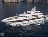 Heesen 55 M ( For Rent), Motorjacht Heesen 55 M ( For Rent) hirdető:  European Yachting Network